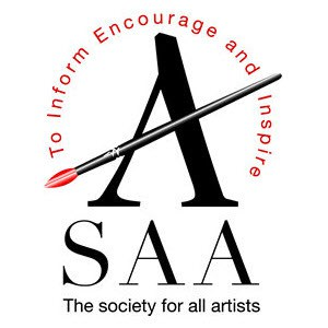 Society for All Artists (SAA)