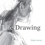 Drawing Masterclass: Life Drawing by Eddie Armer